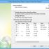 CloudBerry Backup Bare Metal Backup