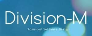 Division-M-Logo-New